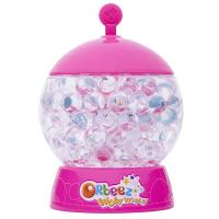 "Wow World 47425W Шар ""Orbeez"""