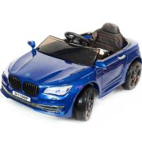Электромобиль Toy Land BMW 5