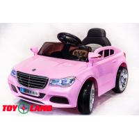 Электромобиль Toy Land MB XMX 816