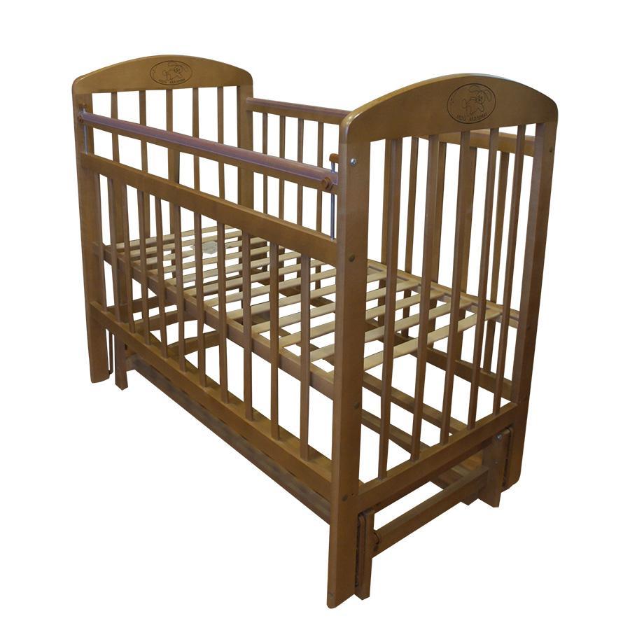 двухъярусная кровать кроха инструкция по сборке