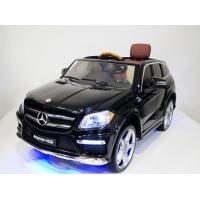 Электромобиль RiverToys MERCEDES-BENZ-A999AA