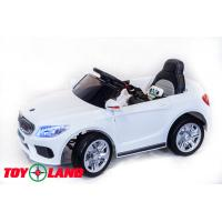 Электромобиль Toy Land BMW XMX 835