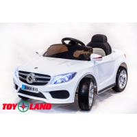 Электромобиль Toy Land MB XMX 815