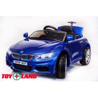 Электромобиль Toy Land BMW 3 PB 807
