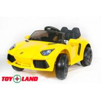 Электромобиль Toy Land Lamborghini BBH1188