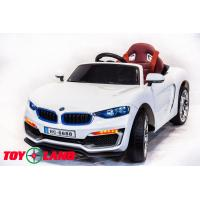 Электромобиль Toy Land BMW HC 6688