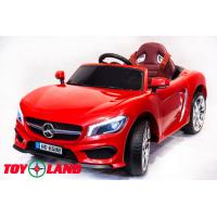 Электромобиль Toy Land MB HC 6588