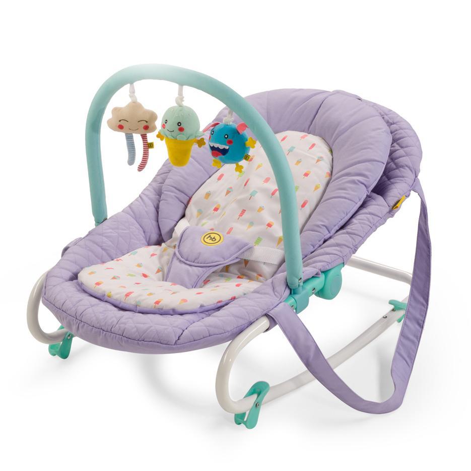 ШЕЗЛОНГ HAPPY BABY реальные отзывы покупателей+ цена ...