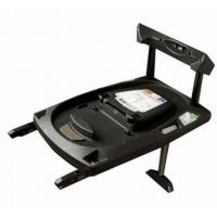 БАЗА BESAFE IZI SLEEP ISOFIX BASE