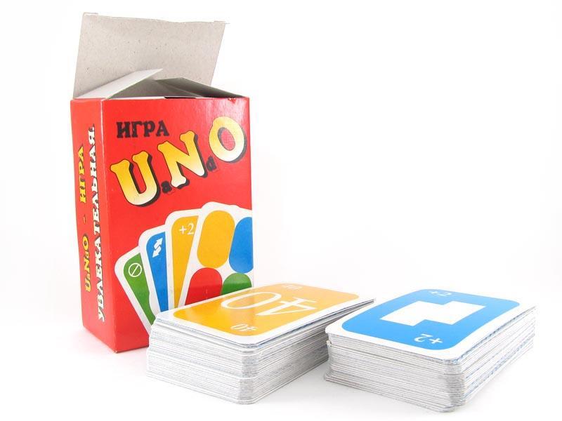 Карточные игры правила скачать