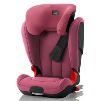 Детское автокресло Britax Roemer Kidfix XP Black Series