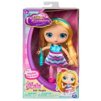 Little Charmers 20 см