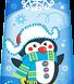 """Снегокат """"Тимка Спорт 3"""" -"""