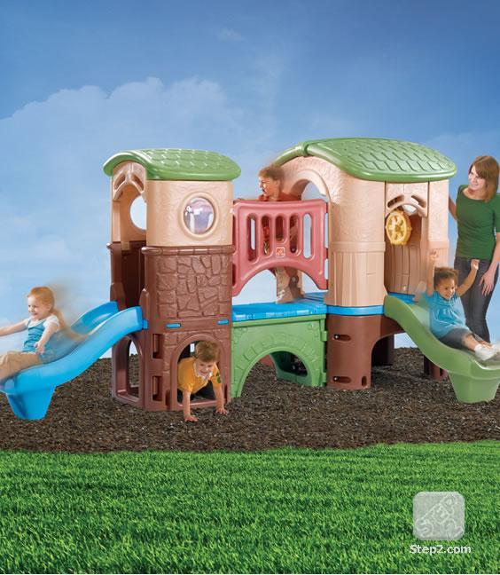 игрушки союзмультфильм в нижнем новгороде Бренды детских игрушек, товаров для детей