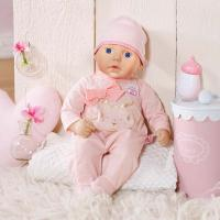 Zapf Creation my first Baby Annabell Пупс, 36 см