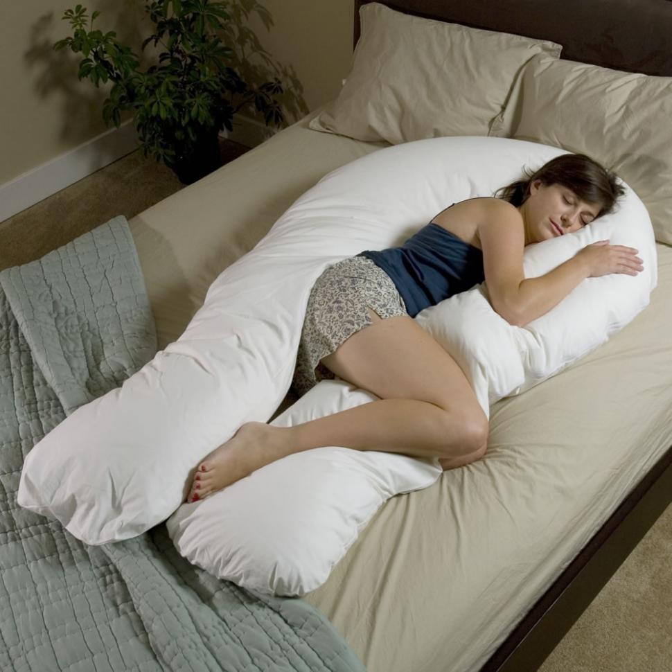 Смотреть две подушки безопасности порно 23 фотография